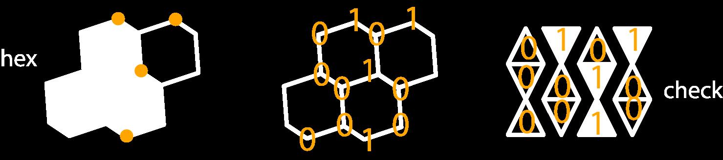 id4_example